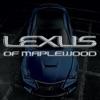 Lexus of Maplewood