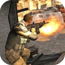 Activities of Critical Strike Sniper -  Gun Shoot 3D