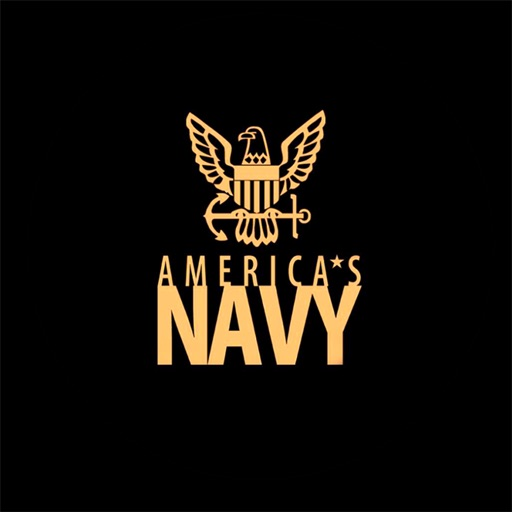 U.S. Navy Study Guide - Glossary and Exam Games