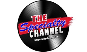The Specialty Channel