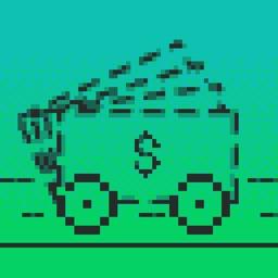 BidCars