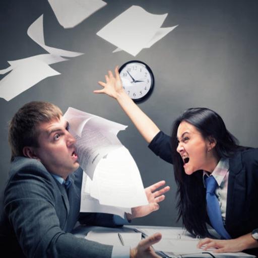 Conflict Resolution Skills-Effective Activities