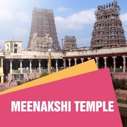 Meenakshi Temple Travel Guide