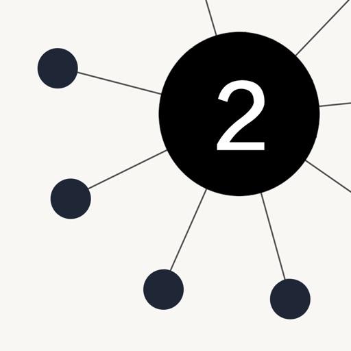 Flip Dots-Arcade games