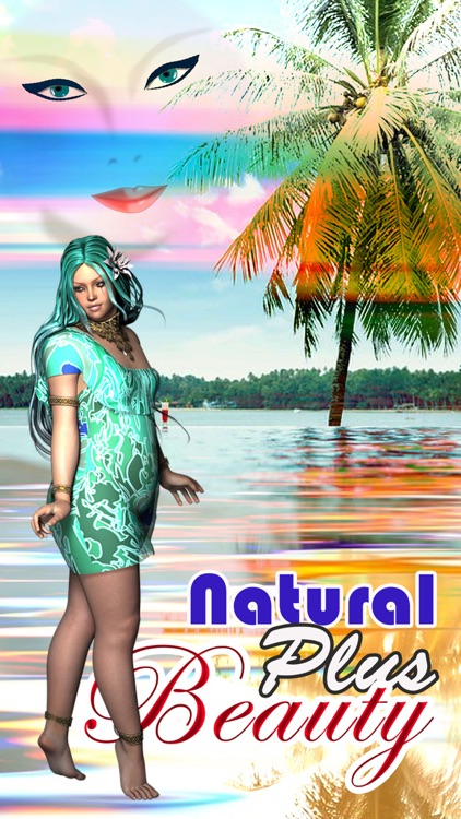 Natural Beauty Tips Plus