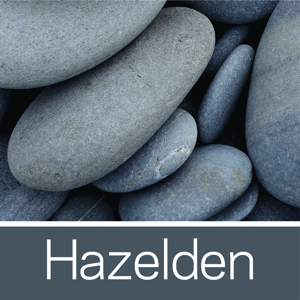 Touchstones: Daily Meditations for Men in Recovery app