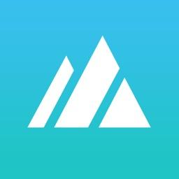Alpi Maps