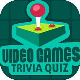 Video Games Quiz – Free Fun Trivia With Answer.s