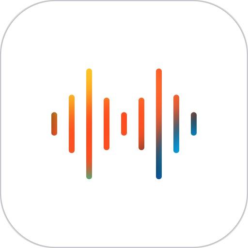 Amharic Music Cloud - Enjoy Amharic Songs