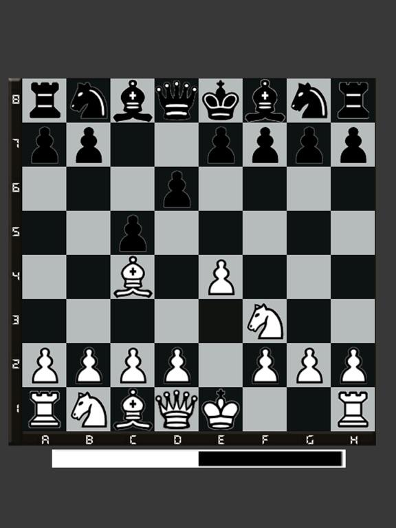 Скачать Шахматы 2017