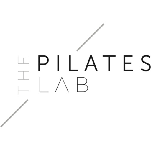The Pilates Lab icon