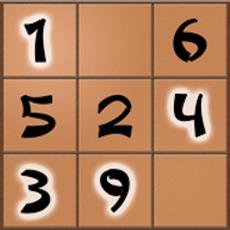 Activities of Sudoku HD+