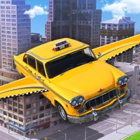 Codes for Plane Taxi Car Flight Racing Flying Simulator 2016 Hack