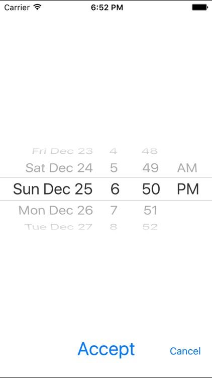 World Clocks / Time Converter screenshot-4