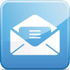 Guardar Contactos Email
