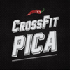 CrossFit Pica
