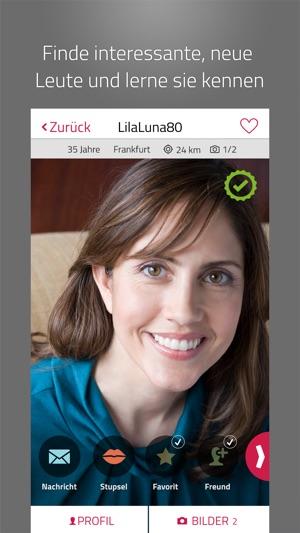flirt date chat singles partner im app. Black Bedroom Furniture Sets. Home Design Ideas