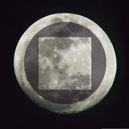 Moon_Phase