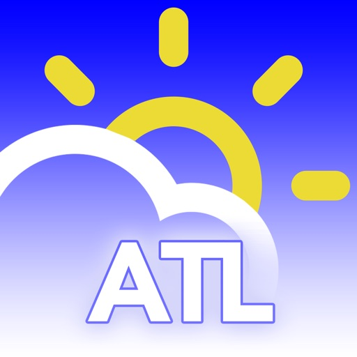 ATL wx: Atlanta Weather Forecast, Radar, Traffic