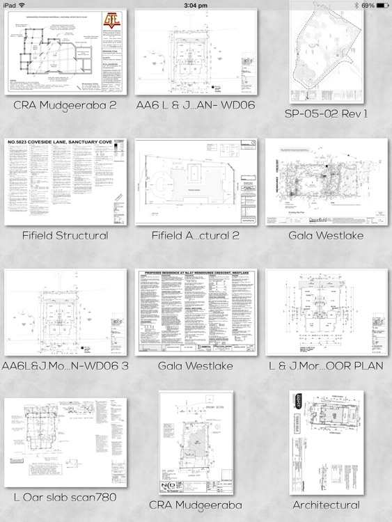 Easy Build Pro screenshot-4