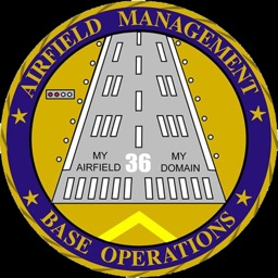 Airfield Management
