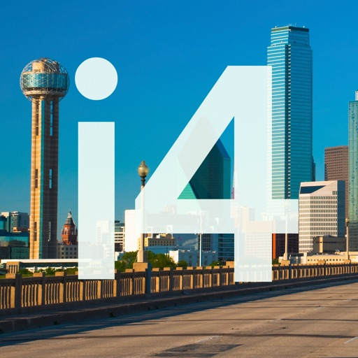 i4dallas - Dallas Hotels & Yellow Pages Directory