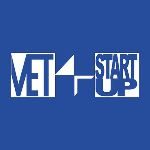 Vet4StartUp