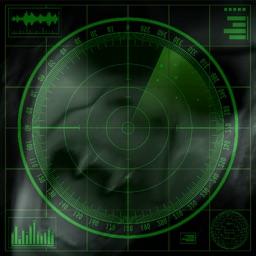 Real Ghost - Radar