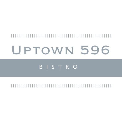 Uptown 596