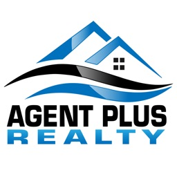 Agent Plus Realty - Search Homes for Sale