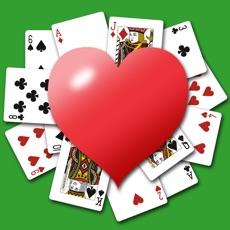 Activities of HeartAttack 心臟病
