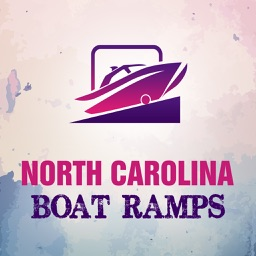 North Carolina Boat Ramps