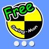 スウィングマン #03 (無料) - iPhoneアプリ