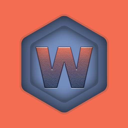 WallApp for iPhone