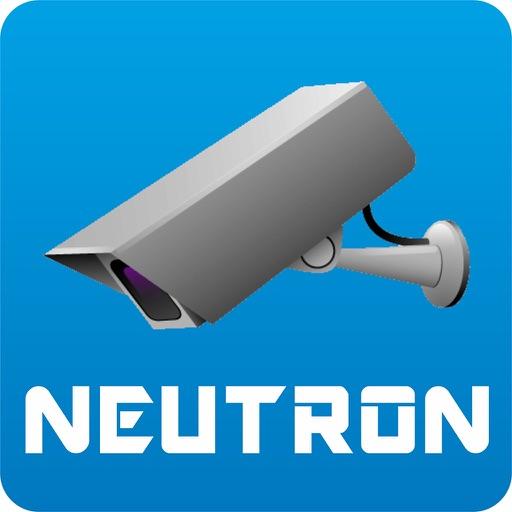Neutron NMSS Plus