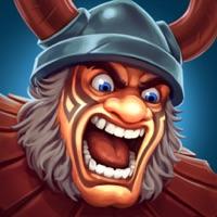 Codes for Asgard Run: Crush Your Enemies Hack