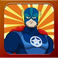 Codes for Superhero Captain Assemble– Dress Up Game for Free Hack