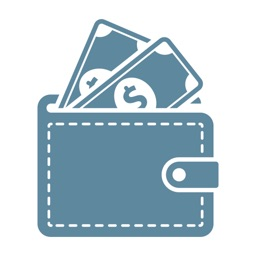 Easy Budget Planner - Tracker & Finance Manager