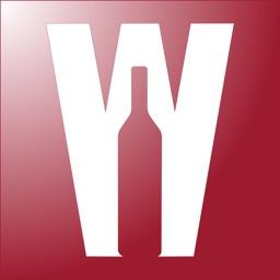 Destination Woodinville Winery List
