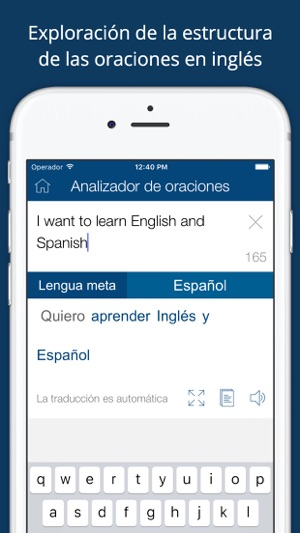 traductor fotografico iphone gratis