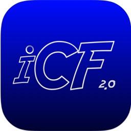 iCodiceFiscale 2.0