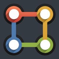 Codes for Total Link - Pattern Lock Hack