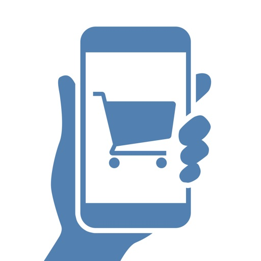 Personal Shopper – Gifts, Baby Registry, Assistant