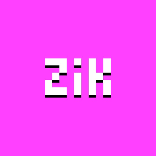 ZiK - Make memes and jokes with friends