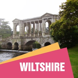 Wiltshire Tourist Guide