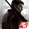 Mafia III: Rivals Reviews