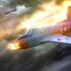 3D Sky Liberatiоn War - iPhoneアプリ