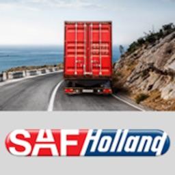 SAF-HOLLAND FOR FLEET