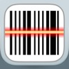 Barcode Reader for iPhone Reviews