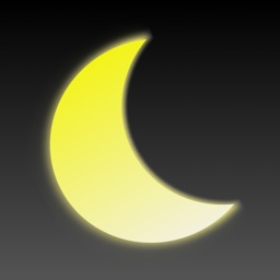 Moon Calendar PRO - The Moon Phases Schedule